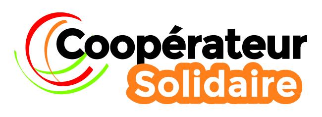 Coopalpha 24 coopérateur solidaire entreprendre en coopérative d'activité et d'emploi