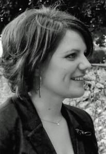 OENOSTORY Alexandrine Bourgoin